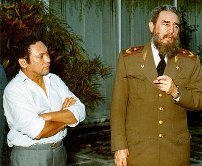 Você conhece a verdade sobre Cuba? 12
