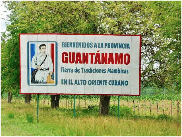 Você conhece a verdade sobre Cuba? 16