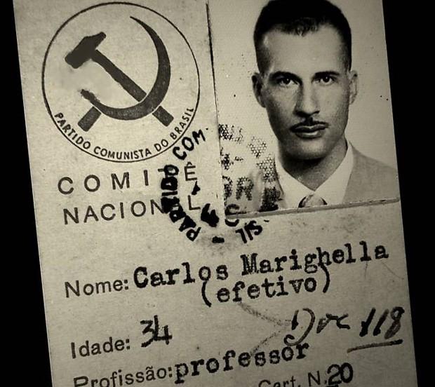 Você conhece a verdade sobre Cuba? 10