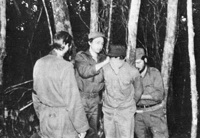 Você conhece a verdade sobre Cuba? 8