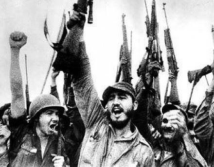 Você conhece a verdade sobre Cuba? 5