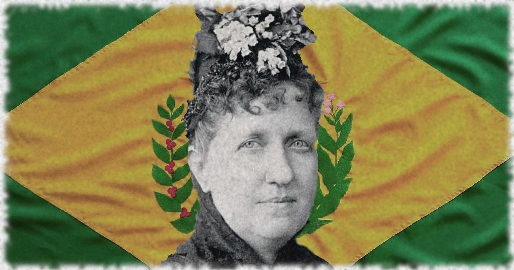 Princesa Isabel. Uma mulher simples que conseguiu, de forma rara, fundir a nobreza, a fé cristã e a atividade política