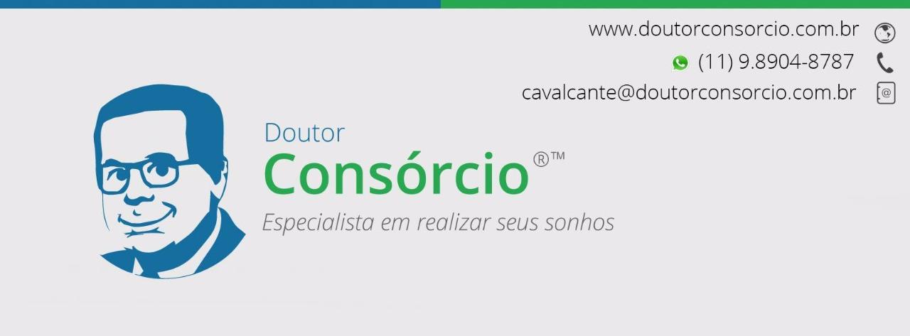 Banner dr consorcio