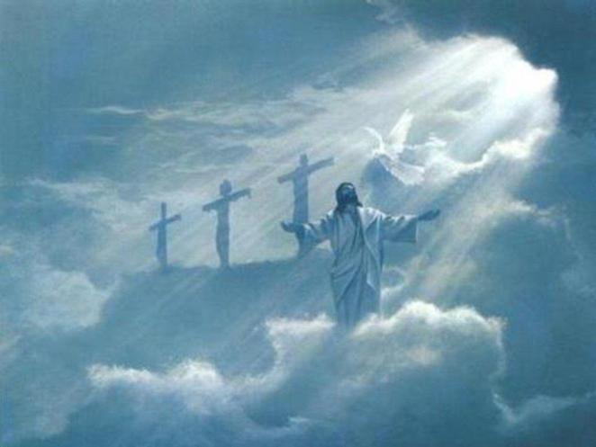Irmão Crisóstomo Enviou-nos um Soneto 33