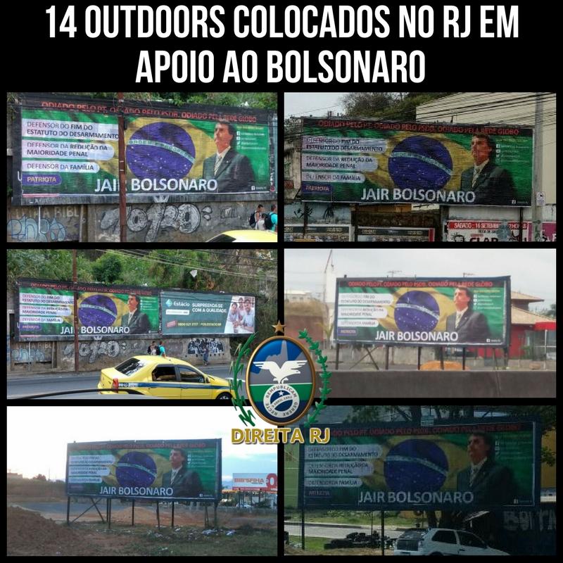 Mariana Gomes da cidade de Mesquita no Rio de Janeiro comanda cinco grupos que atuam em todas as redes sociais alcançando mais de 110 mil membros ativos