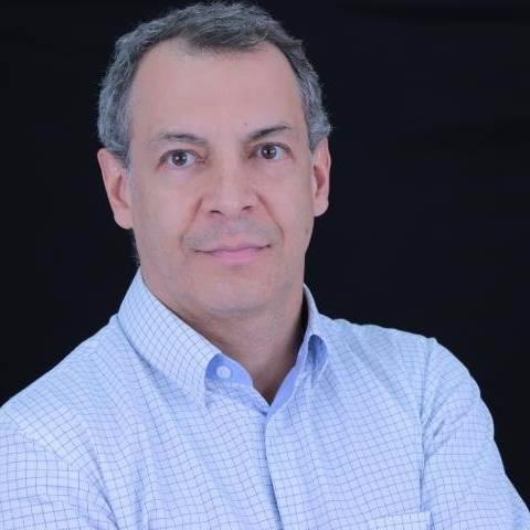 Dr. Rogério Abdo Neser