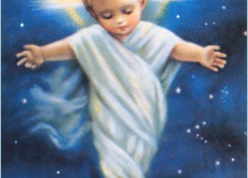 O Natal do Senhor segundo o Seu Evangelho
