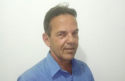 A UESB Realizou Importante Evento da Agropecuária em Iaçú 7