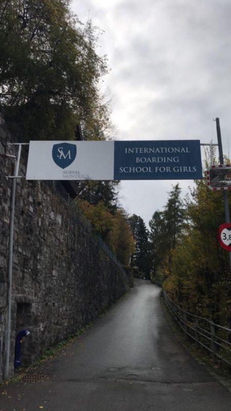 Suíça é a Escolha Ideal Para Intercâmbio 9