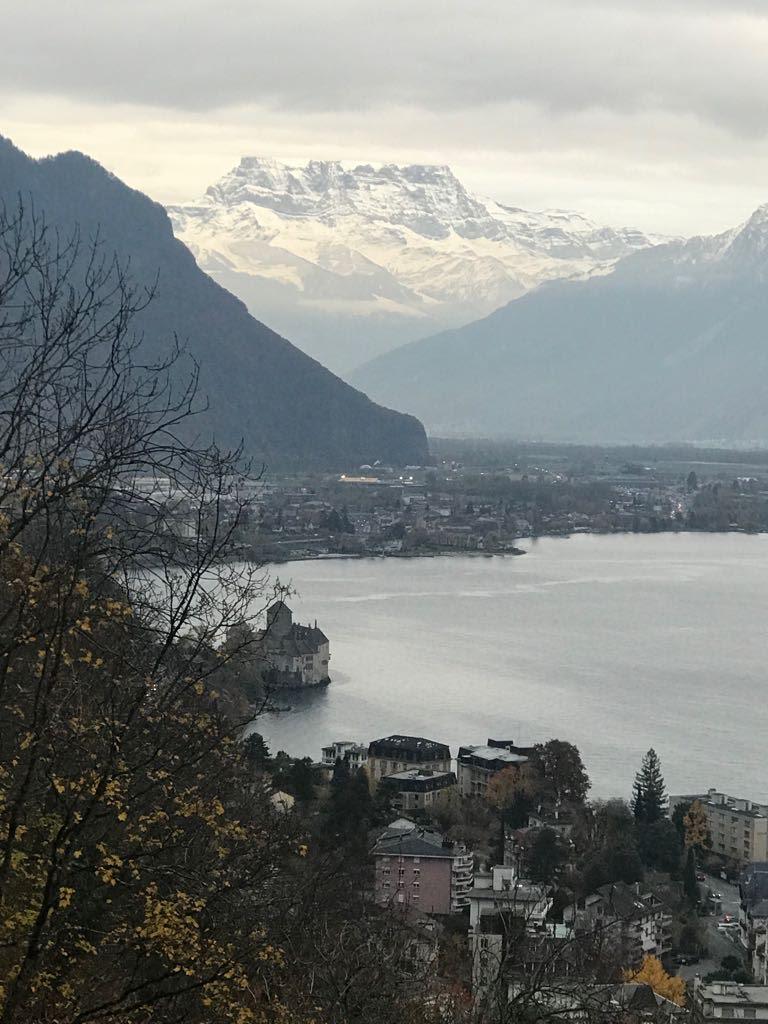 suiça 2