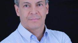 Entrevista Exclusiva com o Dr. Rogério Abdo Neser Sobre os Problemas Ocasionados Pelas Varizes