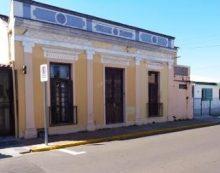 Alegrete-RS: BM toma conta de espaço público