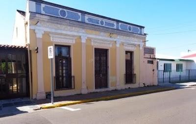 Alegrete-RS: BM toma conta de espaço público 1