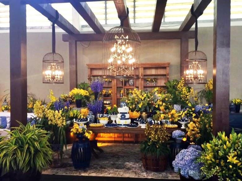 Enflor e Garden Fair fomentam oportunidades de negócios no setor de Flores e Plantas 1