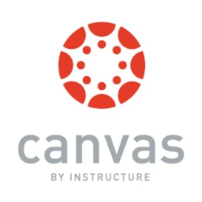 Canvas é a nova plataforma educacional do Rehagro para inovar no ensino a distância do setor agropecuário 1
