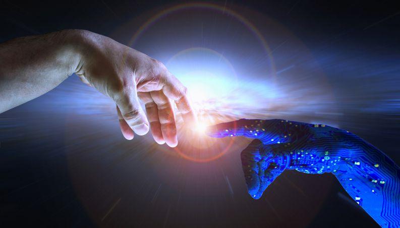 Ciência da Espiritualidade 12