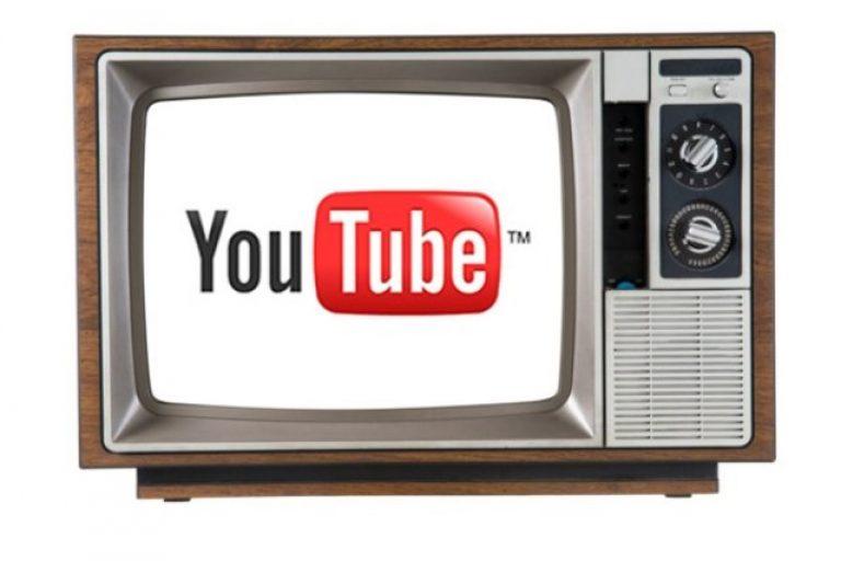 Eleição 2018: Televisão x Redes Sociais 3