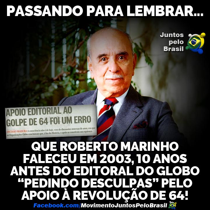 O contragolpe de Bolsonaro nos golpistas globais 10