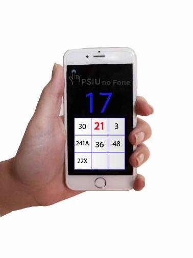 Psiu sem Fio lança aplicativo para seus clientes 16