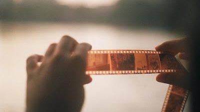 Recordações 2