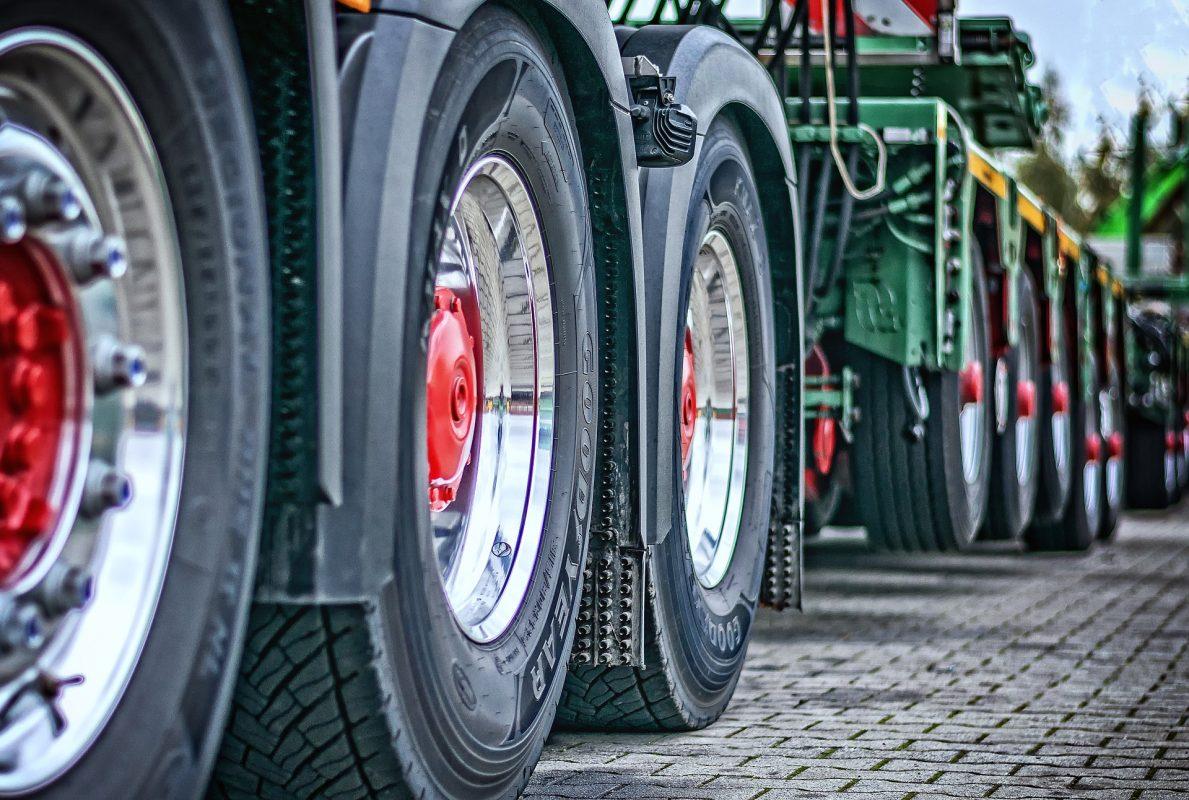 É preciso investir em prevenção para evitar altos custos no transporte de mercadorias danificadas